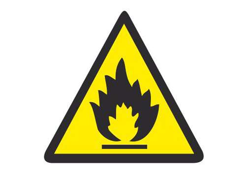 fire safety signs next day delivery pat dennehy signs