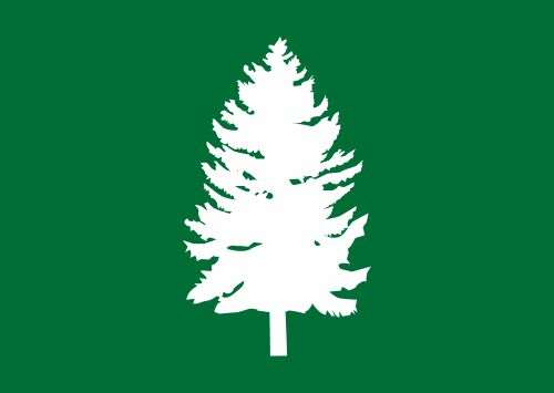 Forestry Safety Signs