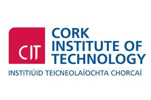 CIT Customer Logo