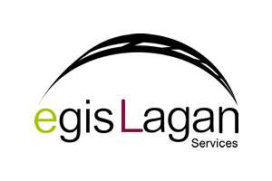 Egis Lagan Customer Logo
