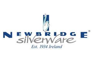Newbridge Customer Logo