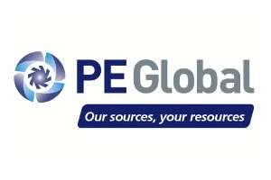 PE Global Customer Logo