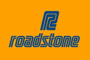 Roadstone Customer Logo