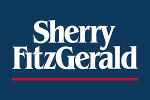 Sherry Fitzgerald Customer Logo
