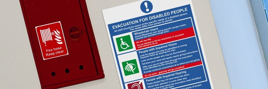 DisabledAccessSafetyFireActionBanner1.jpg
