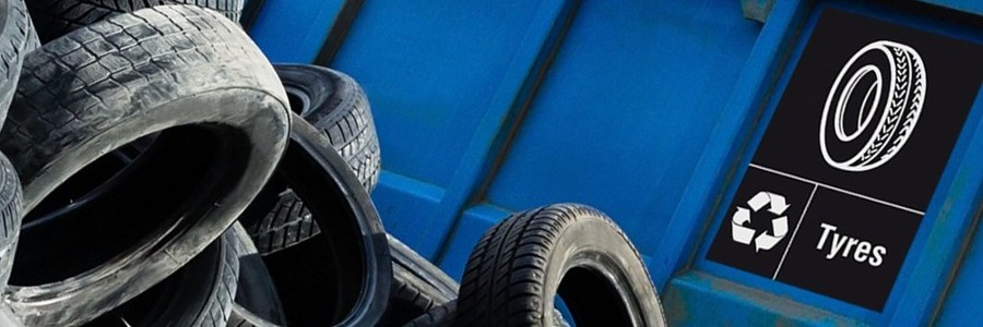 WasteRecycling-AutomotiveRecyclingBanner1.jpg
