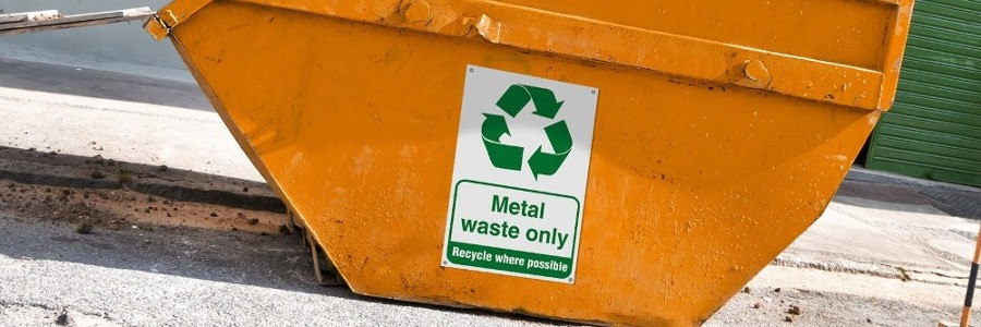 WasteRecycling-WasteRecyclingBanner1.jpg