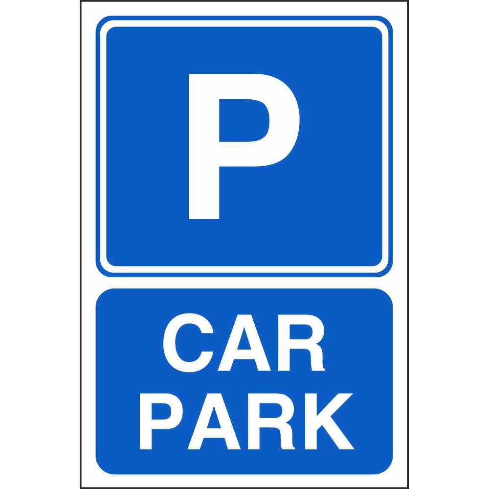 Car Parking Specifications