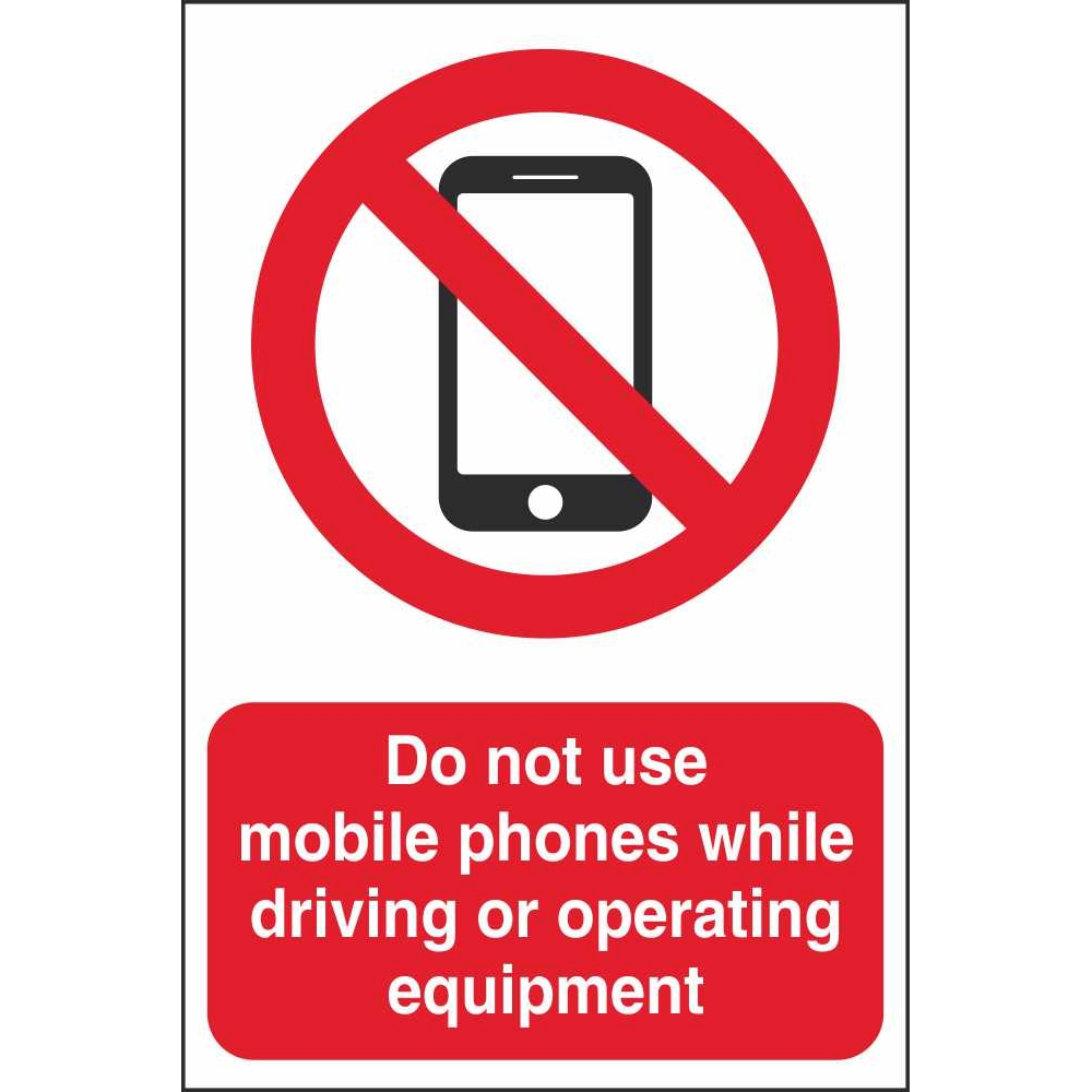 """cell phones while driving should not Do drivers need to buy anything to use cell phones more legally behind the  wheel this is  apple's """"do not disturb while driving"""" feature under """"general""""  and."""