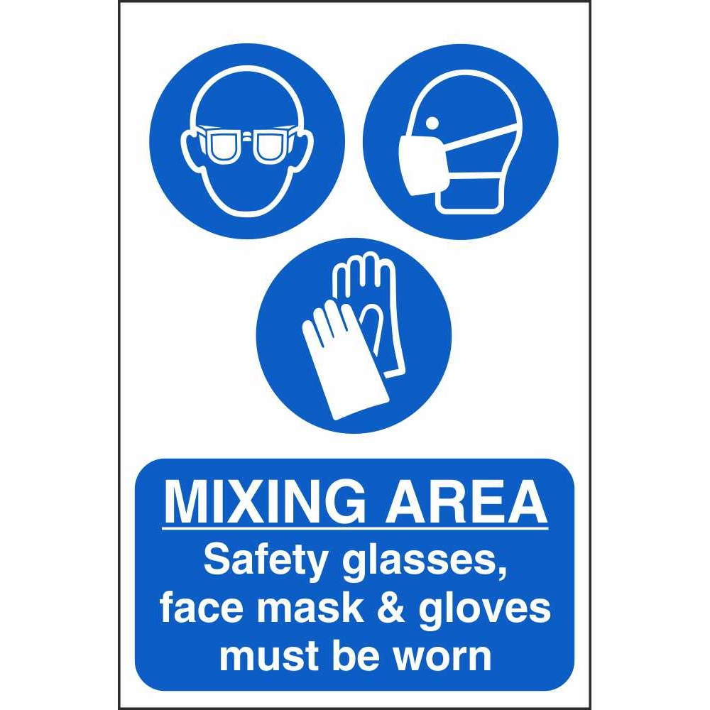 Uline stocks a wide selection of safety glasses, 3M safety glasses and polarized safety glasses. Order by 6 pm for same day shipping. Over 34, products in stock. 11 locations across USA, Canada and Mexico for fast delivery of safety glasses.
