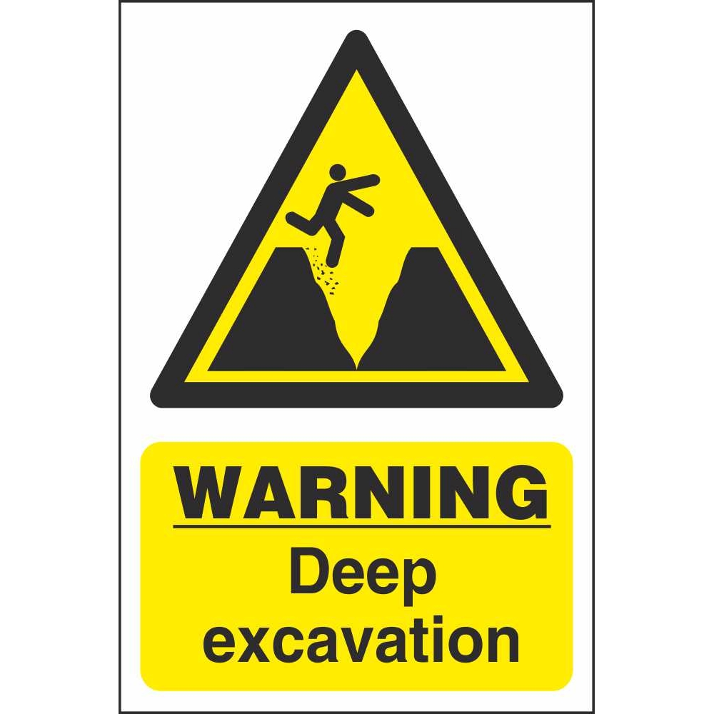 Warning Deep Excavation Signs  Hazard Construction Safety. Killing Floor Dedicated Server. Georgia Chiropractic Association. States With No Fault Insurance. Belmont Technology Remarketing. Cheapest Insurance For Teenagers. What Is Universal Life Insurance. New York Times Online Advertising. Self Help With Depression Dancing Star Realty