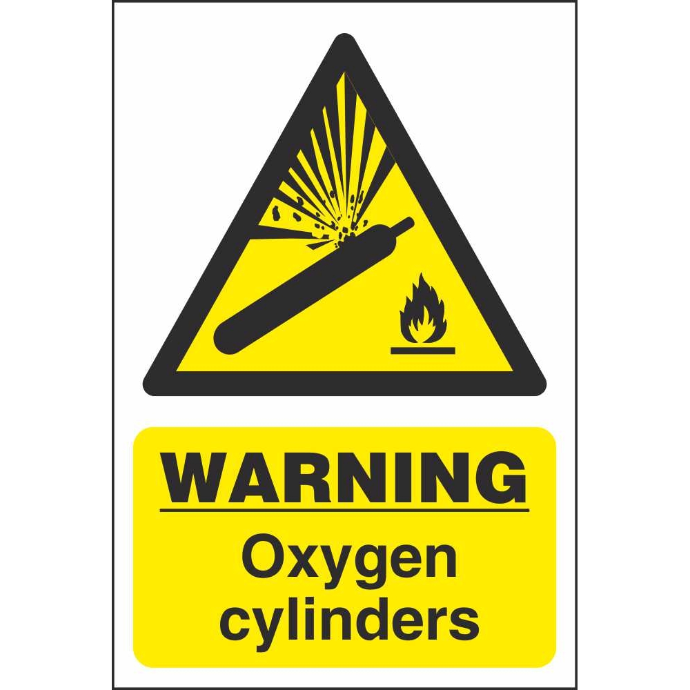 Chemical Ghs Signs Oxygen L8569 likewise How To Re Size Pixel Art In Paint as well F639 Basic Gas Log Wide together with Index in addition Oxygen Cleaning. on oxygen tank in use