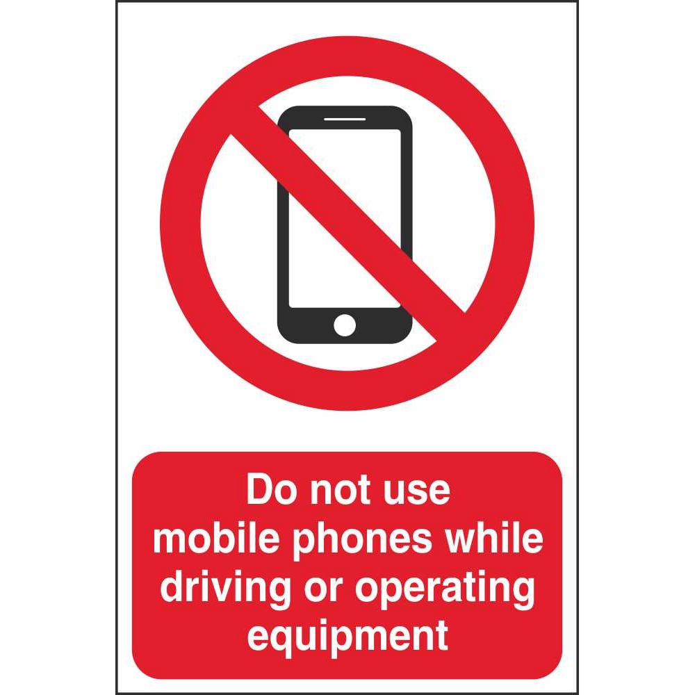 no cell phones while driving Usa today network bart jansen,  fourteen states and the district of columbia ban the use of hand-held phones while driving,.