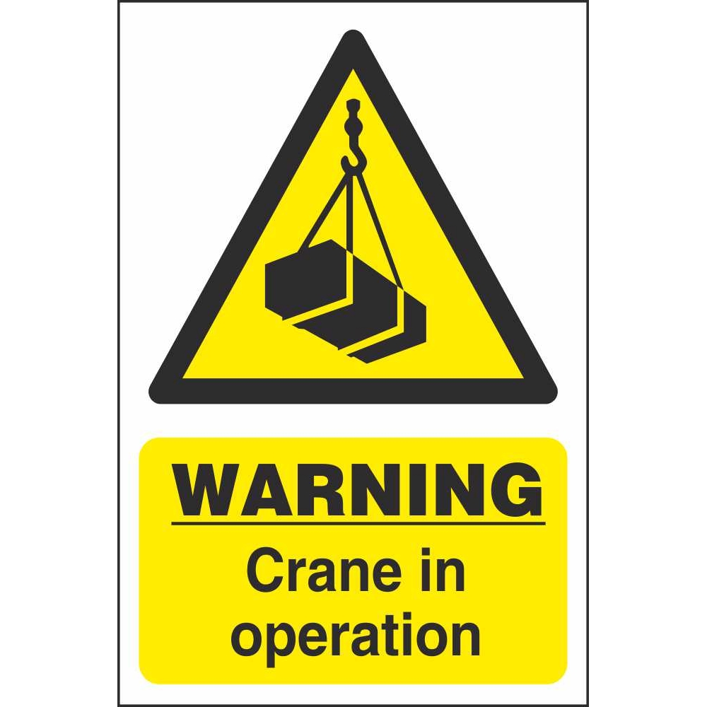 Warning Crane In Operation Signs  Hazard Workplace Safety. Mortgage Reverse Calculator Car Stock Number. How To Get Rid Of Credit Card Debt. Barnett Heating And Air Lowest Mortgage Rates. Private Or Public Cloud Tampa Cooking Classes. Kansas Board Of Cosmetology D C Packaging. Master Degree In Nutrition Online. Master Of Homeland Security Uci Law School. Economy Preferred Insurance 14 First Alert