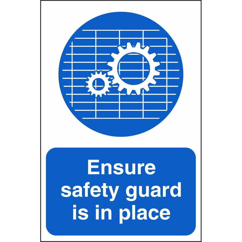 ensure safe workplace Efforts by the federal government to ensure workplace health and safety were  minimal until the.