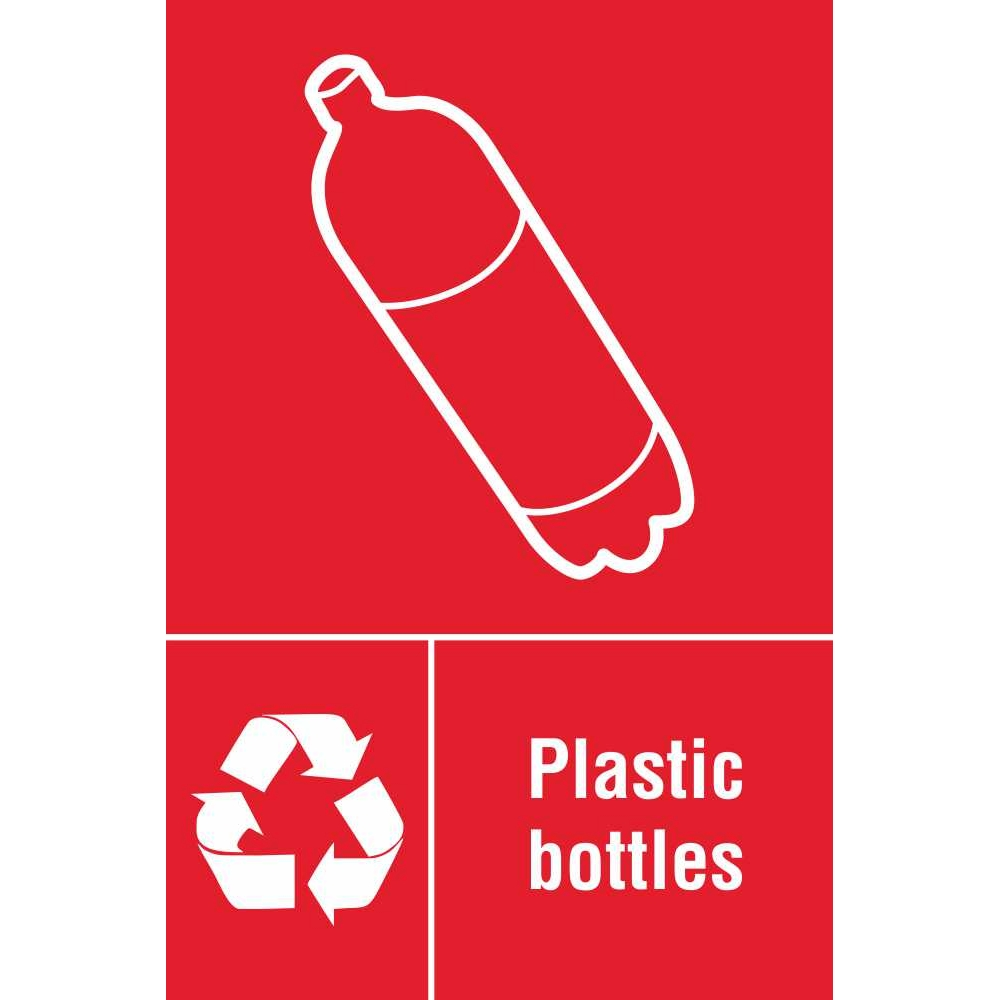 Plastic Bottles Plastic Waste Recycling Signs Ireland. Iphone 4 Water Damage Repair. What Is Universal Life Insurance Policy. Financial Software Company Splunk Vs Arcsight. House Painters Richmond Va Create Post Cards. Savannah State University Application. Accredited Online Teaching Degree Programs. Largest Augmented Breasts Where To Day Trade. Should I Buy Rental Car Insurance