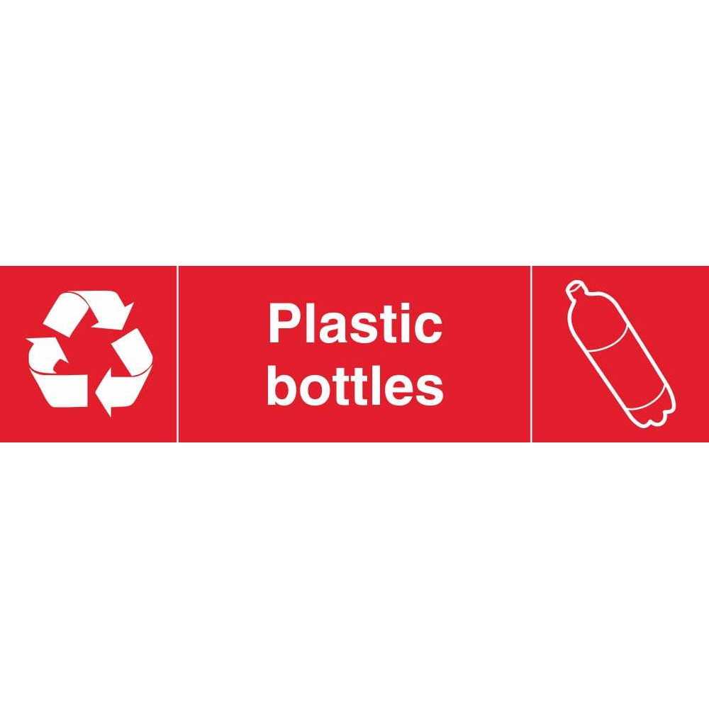 Plastic Bottles Landscape Plastic Waste Recycling Signs. Reasons To Move To England Fixing A Sinkhole. Water Safety Instructor Course. Constant Urge To Urinate Aortic Valve Location. Home Automation Services Chrysler Richmond Va. Troubled Debt Restructuring Nerc Cip Fines. Restaurants In Eden Prairie Mn. Dws Scudder Mutual Funds Nyc Finance Property. St Augustine Pest Control A C Duct Cleaning