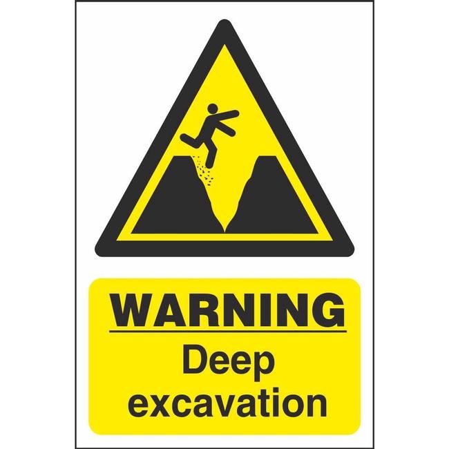 image New method for deep anal penetration
