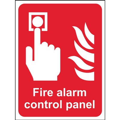Fire Fighting Site Safety Signs Ireland  Pat Dennehy Signs. Expectation Signs. Linda Goodman Signs. Shaka Signs Of Stroke. Building Site Signs Of Stroke. Non Small Cell Signs. Easy Signs. Snake Bite Signs. Doctor's Signs